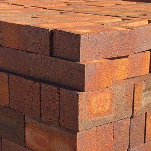 buy cheap bricks sydney