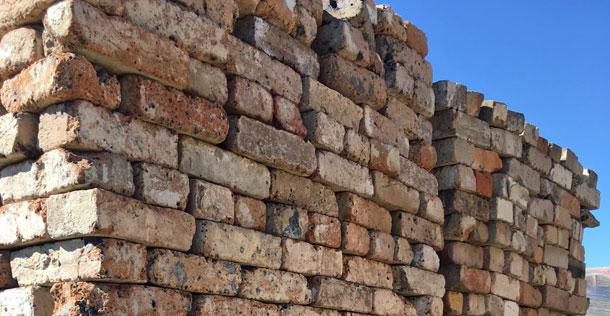cheap bricks sydney