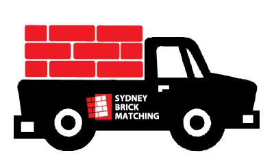 brick delivery sydney