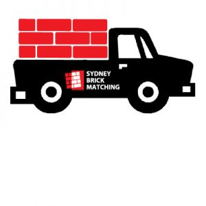 sydney brick deliveries