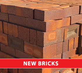brick prices sydney