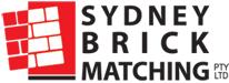 sydney brick matching
